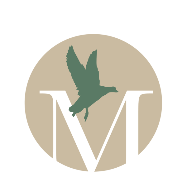 Domaine de Mariaville